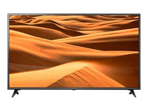 "Dettagli su  TV LED LG 55UM7000PLC 55 "" Ultra HD 4K Smart Flat HDR 55UM7000PLC.AEU Televisore"