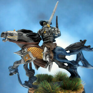 Painted-RAFM-Miniatures-Death-Lord