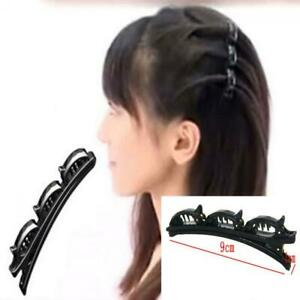 mode-frauen-praktische-haar-festplatte-haarspange-haarfaerbemittel-spange-kamm