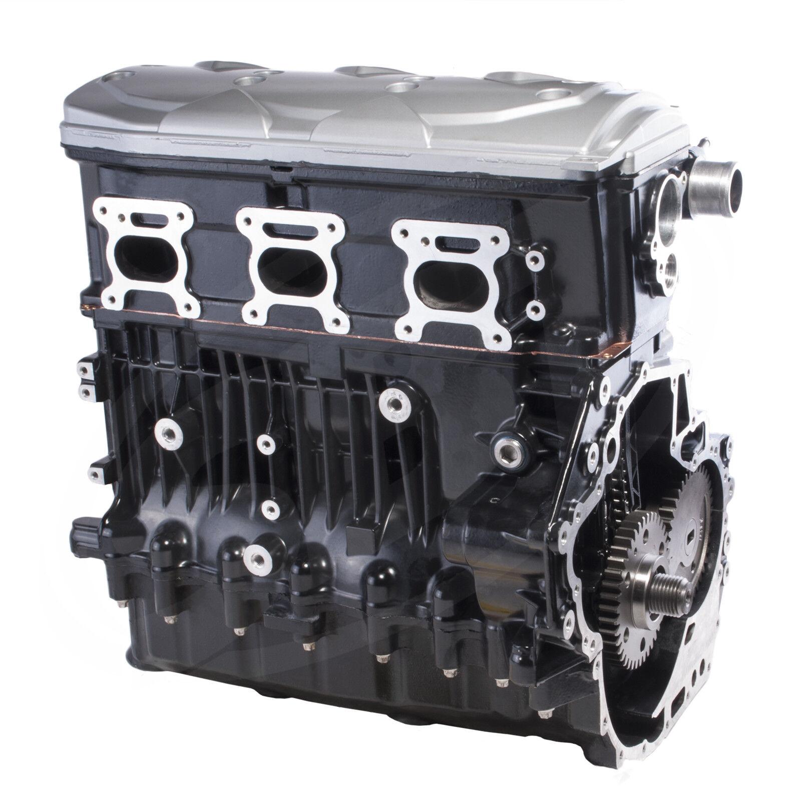 Sea-Doo Motor 2011 4-Tec Welt 155 Na Babyhaar Welt 4-Tec Sbt 29-112A c367f3