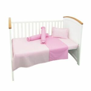 Crib-Set-5-piece-Butterfly-Collection