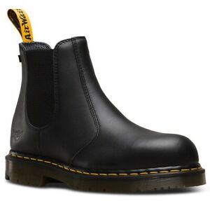 Dr-Martens-Fellside-Steel-Toe-Chelsea-Work-Boots-Black-Industrial-23115001