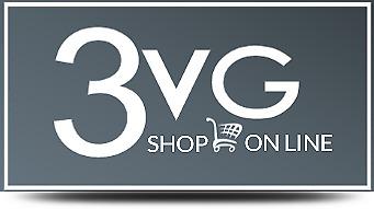 3vg.shop