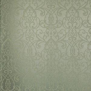 Papier-peint-Design-Papier-Peint-d-039-ornement-mousses-vert-or-ca-brille-luxe-noble
