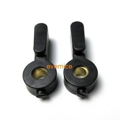 555 2 Pcs Hand Lifter Lever For Juki Ddl-5550 Ddl-8500 Ddl-5530