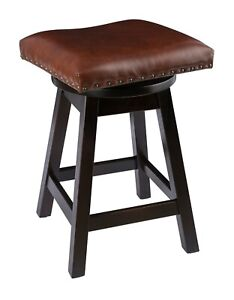 Awe Inspiring Details About Swivel Urban Maple Wood Bar Stool In Counter And Bar Height Multiple Stains Bralicious Painted Fabric Chair Ideas Braliciousco