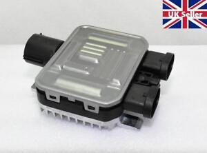 Modulo-de-control-de-Radiador-Rele-Del-Ventilador-de-refrigeracion-para-Volvo-S60-V70-XC70-Ford-Max