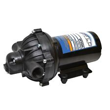 Everflo Ef5500 Everflo 12 Volt 55 Gpm Diaphragm Water Pump 60 Psi Lawn Sprayers