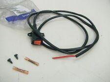 ORIGINAL VOLVO 940 C70 S40 S60 S90 V50 V70 V90 Schalter PDC HINTEN 9204909 NEU