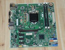 HP Cupertino 3 Intel Desktop Motherboard s1155 682953-001