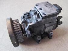 Einspritzanlage Einspritzpumpe VW Passat 3BG AUDI A4 A6 A8 059130106E V6 2.5