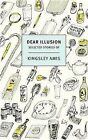 Dear Illusion: Collected Stories by Kingsley Amis (Paperback / softback, 2015)