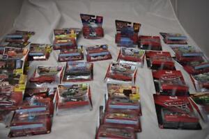 NEW-Disney-Pixar-Cars-Die-Cast-Vehicle-VARIOUS-SERIES
