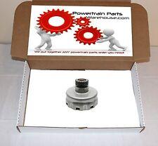 4R70W / 4R75W Shell W/Front Sun Gear (38Teeth) Magnetic 1993 - 2003 (A76624B)