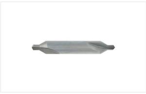 "3//64/"" Solid Carbide Centre Drill OSG Brand"