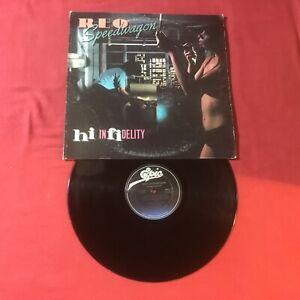 REO-Speedwagon-Hi-Infidelity-1980-Epic-FE-36844-Santa-Maria-Pressing-VG-copy