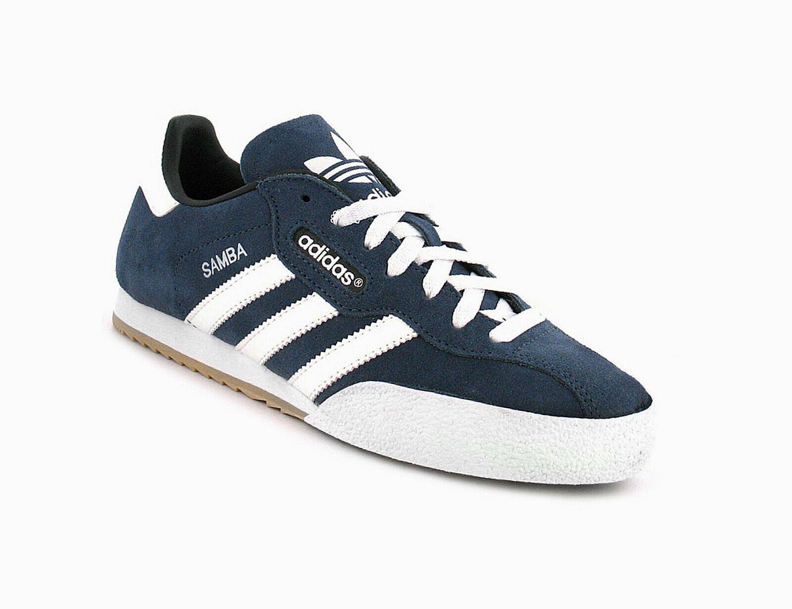 buy adidas samba super