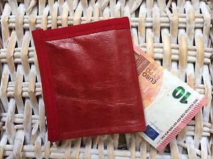 Portefeuille-cuir-vachette-vieilli-couleur-rouge