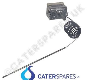 GENUINE-SMEG-818731181-EGO-CONTROL-OVEN-COOKER-HEAT-THERMOSTAT-5517059250