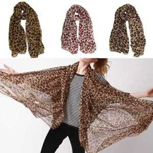 Frauen Jahrgang weiche Baumwoll-Voile Print Schals Schal Wrap Schal