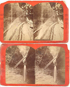 3-Large-Stereos-Watkins-Glen-NY-R-D-Crum-c1870s