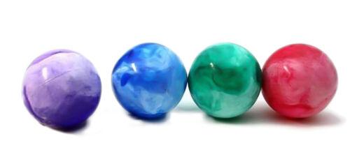 Großhandel & Sonderposten Spielball Spielbälle marmoriert 10 cm Ball Wasserball Strandball Marmor