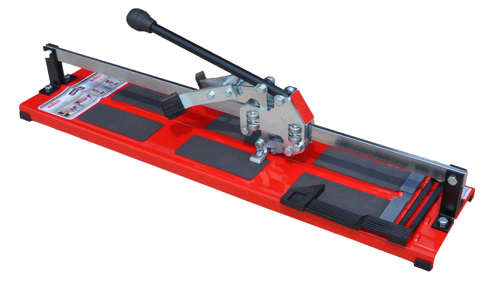 Fliesenschneider RollerCut 1000 mm | Günstige Preise  | Auf Verkauf  | Hat einen langen Ruf
