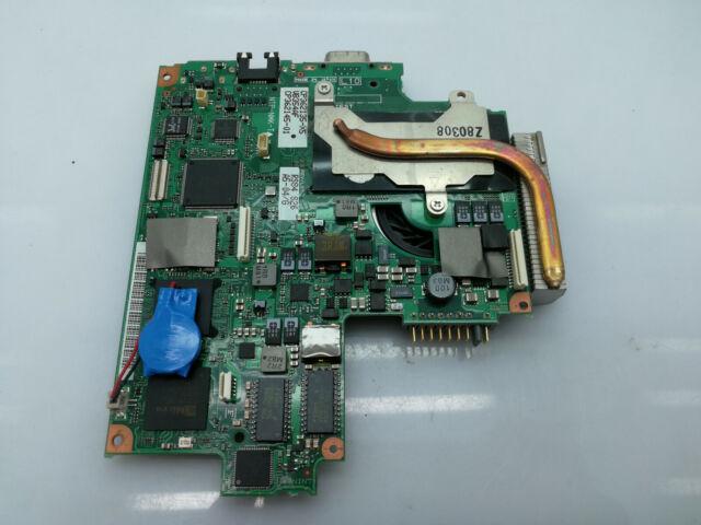 FUJITSU CP362135-X5 Other CP362145-01