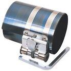 Draper 75mm - 140mm Piston Ring Compressor 51846