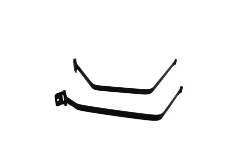 Fuel Tank Straps for 2000-2004 Toyota Tundra