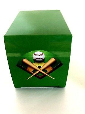 Brooklyn Dodgers Revers Pins-6-collectibles-jackie Robinson Etc Je Exquisite Handwerkskunst; Weitere Ballsportarten