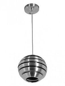 Design-Pendelleuchte-Haengeleuchte-Pendellampe-Lampe-Haengelampe-Kugel-Esszimmer