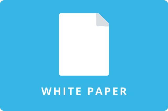 20 Sheets Sticker Paper MATTE INKJET LASER Printer Photo Shipping Label 8.5x11