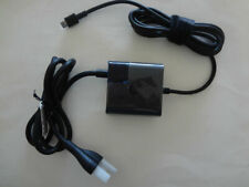 918338-003 GNRC-45W ADPTR nPFC WallMnt USB-C 3PIN power cable not 860210-850