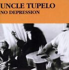 No Depression 5099751073024 by Uncle Tupelo CD