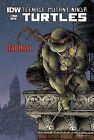 Raphael by Brian And Walz Lynch (Hardback, 2015)