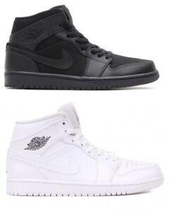 Caricamento dell immagine in corso Nike-Jordan -Legacy-554724-011-NERE-554724-120- 8fb04ee1e04