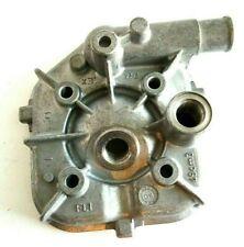 Peugeot Vivacity 1 50 Cylinder Head Stud