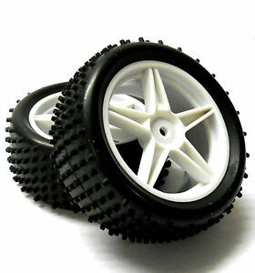 06010-1-10-off-road-buggy-rc-roues-avant-pneumatique-blanche-5-spoke-x-2