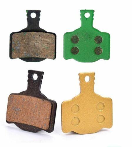 Magura MT2 MT4 Organic or Sintered MT6 Disc Brake Pads