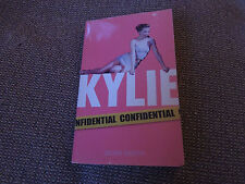 Kylie Confidential by Sean Smith (Paperback, 2003)