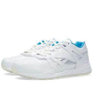 REEBOK-X-SHOE-GALLERY-VENTILATOR-CN-EL-MARIEL-WHITE-BLUE-V67253-UK-7-8-8-5
