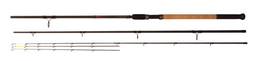 Shakespeare Agility Continental Feeder 12ft, 13ft & 14ft Coarse Fishing Rod