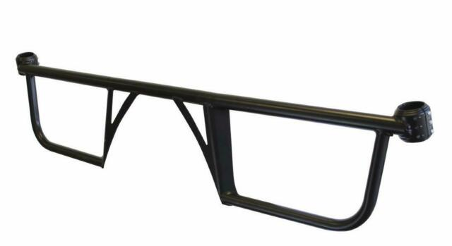 Fragola 6003023#3 X 3//8 Banjo Crimp Fitting W//Pin /& Col20Pcs