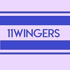 11wingers