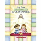 My First Read and Learn Book of Prayers by Mary Manz Simon (Board book, 2007)