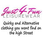just4funleisurewear