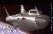Dove Spacecraft Doppleganger Model Kit 18SMM05