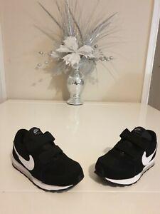 Boys Nike Trainers Size 9.5 (27) | eBay