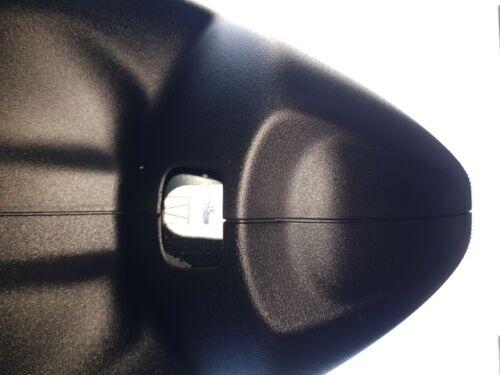 "Kit Monitor 7/"" Tallo Ford Transit IR LED luz de freno trasera vista cámara reversa"